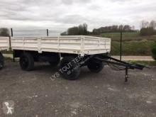Titan 6R2 trailer