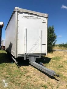 Coder trailer