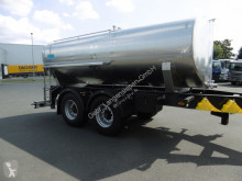 nc food tanker trailer