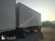 Gontrailer R202A trailer