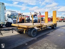 Diebolt DIEBOLT DPM19PE2 trailer used heavy equipment transport