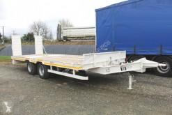 Louault RC24 trailer