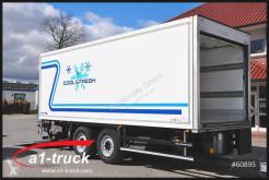 Schmitz Cargobull ZKO