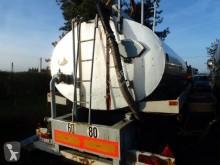 Kaiser R190 trailer