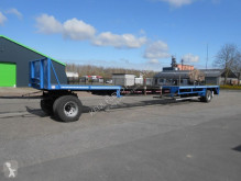 LAG Uitschuiver 15m50 trailer used