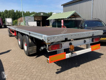 remolque Schmitz Cargobull AGROLINER - 3