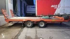 ACTM 11T500 trailer