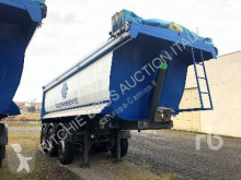 Andreoli tipper trailer