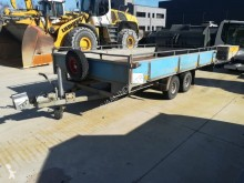 Galucho B2/2000 used other trailers