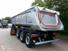 Schmitz Gotha trailer new tipper