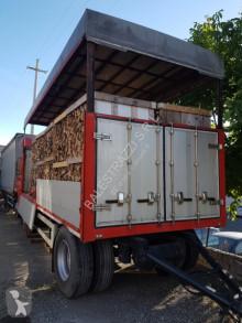 nc trailer