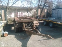 Louault used other trailers