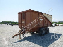 nc RZ8 trailer