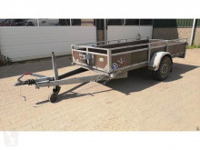 nc dropside flatbed trailer