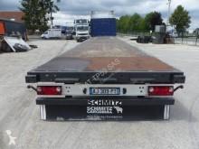 Schmitz Gotha trailer