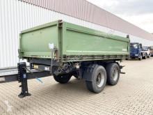 Schmitz Cargobull ZKI