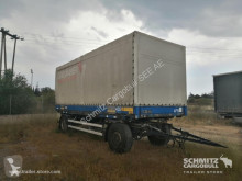 Kögel ??????? ????????? trailer used chassis
