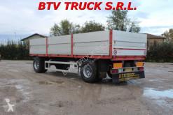 Bartoletti trailer