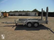 Ecim 2AFP350TA Anhänger