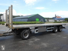 Rohr galvani 850 trailer used