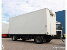 Vogelsang 827 1 trailer used box