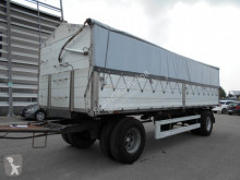 Andreoli trailer used