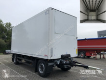 Remolque Schmitz Cargobull Anhänger Sonstige frigorífico nuevo