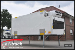 Caisse frigorifique Schmitz Cargobull WKO 7.45 FP 45 BDF Tiefkühlkoffer, 184 Bstd !!