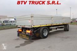 Viberti trailer used