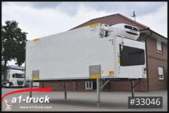 Schmitz Cargobull WKO 7.45 FP 45 BDF, 184 Dieselstunden caroserie frigorifică second-hand