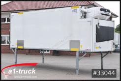 تجهيزات الآليات الثقيلة هيكل العربة صندوق برّاد Schmitz Cargobull WKO 7.45 FP 45 Kühlkoffer, TK T-1000R, neuwertig