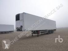 RITCHIE BROS AUCTION FRANCE SAS