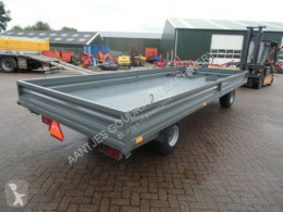 Sideboard tipper Stratenmakers wagen