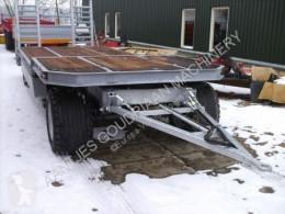 Semie diepladers plateau porte-matériel occasion