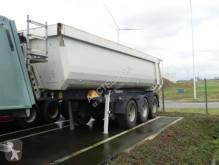 Remorque Schmitz Cargobull SKI 24 benne occasion