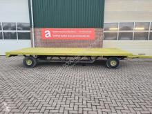 Plateau porte-matériel Materiaal/ industriewagen