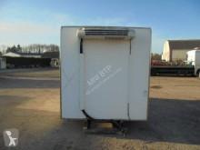 Anhænger køleskab Lambert V 300 MAX