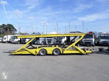 Rolfo trailer used car carrier