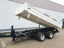 889/18000 889/18000 trailer used tipper