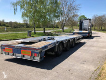 Nooteboom OSDS 48 03V used other trailers