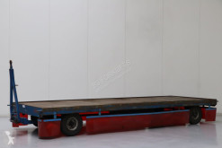 Otros materiales Matériel de magasinage Pefra Platform - 7 pieces !