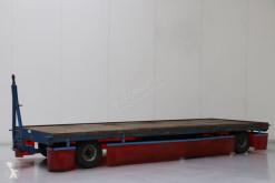 Otros materiales Pefra Platform - 7 pieces ! otro material de almacenaje usado