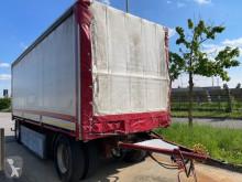 Cardi 202/3 trailer used