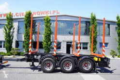 Dennison used other trailers