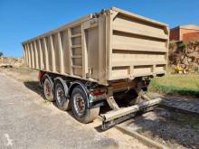 Invepe trailer new tipper