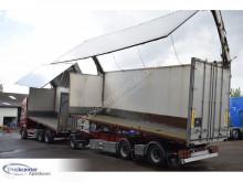 Rimorchio L3 + Scania R620, Truckcenter Apeldoorn ribaltabile usato