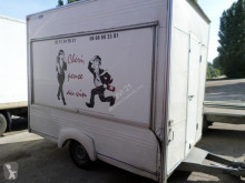 Iroise store trailer CNRI13