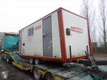 Remorque CNSE D50207