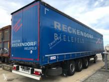 Rimorchio Schmitz Cargobull scb s3t usato