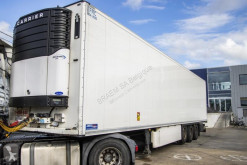 مقطورة برّاد أحادي الحرارة Schmitz Cargobull CARGOBULL -CARRIER MAX 1300- 5126H (vlees/meat/viande)